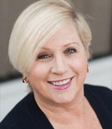 Barbara Barnett, Sales
