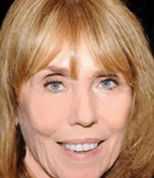 Deborah Wiss, MS