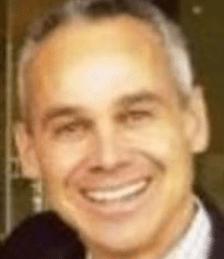 Greg Krentzman