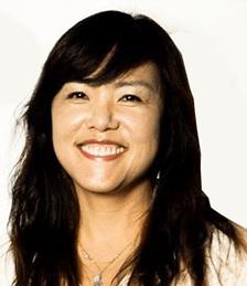 Dr. Rachel Yoon, PhD