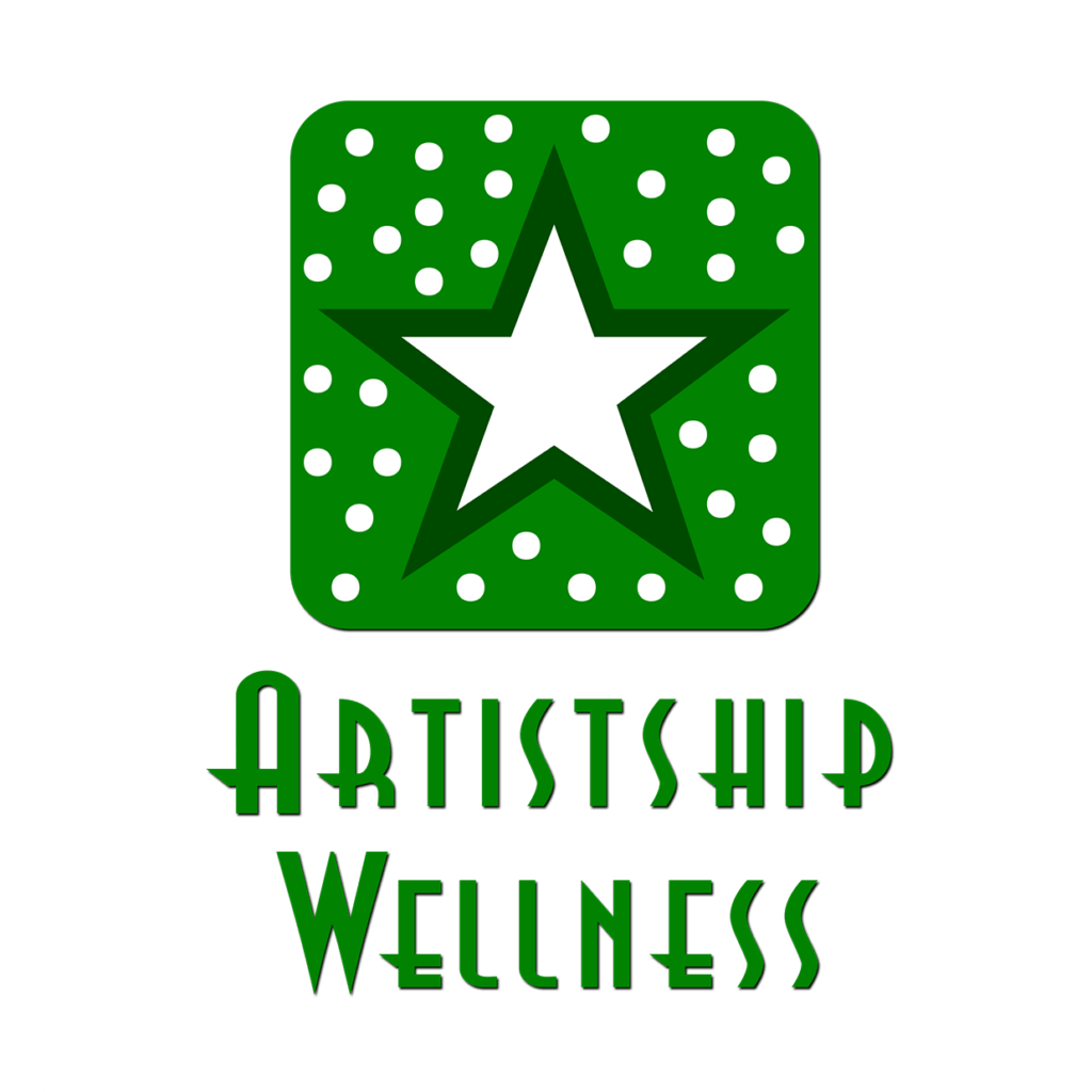 ARTISTSHIP WELLNESS