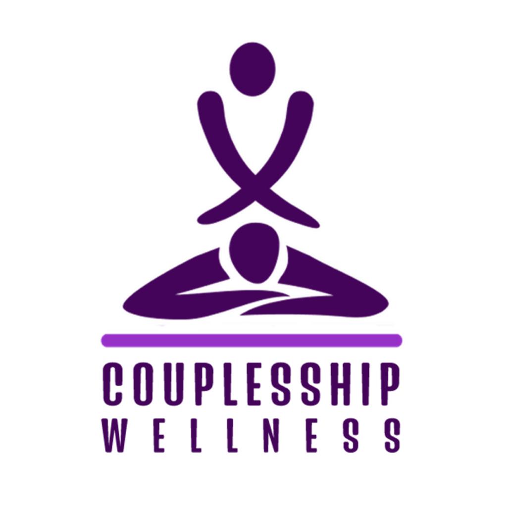 COUPLESSHIP WELLNESS