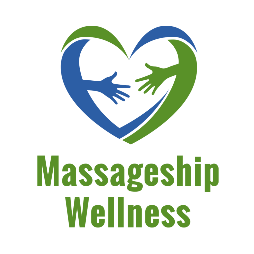MASSAGESHIP WELLNESS