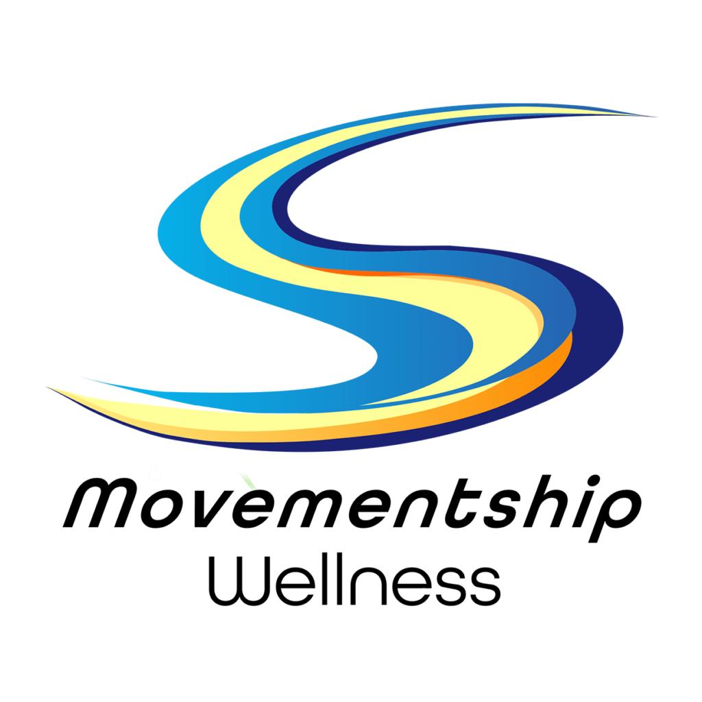 MOVEMENTSHIP WELLNESS