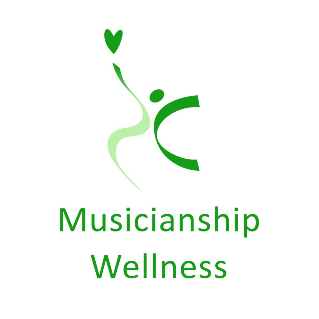 MUSICIANSHIP WELLNESS